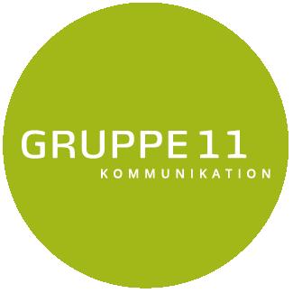 g11k - Marketing & Kommunikation